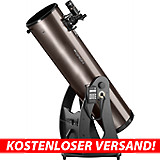 Orion SkyQuest XT10i IntelliScope-Dobson-Teleskop